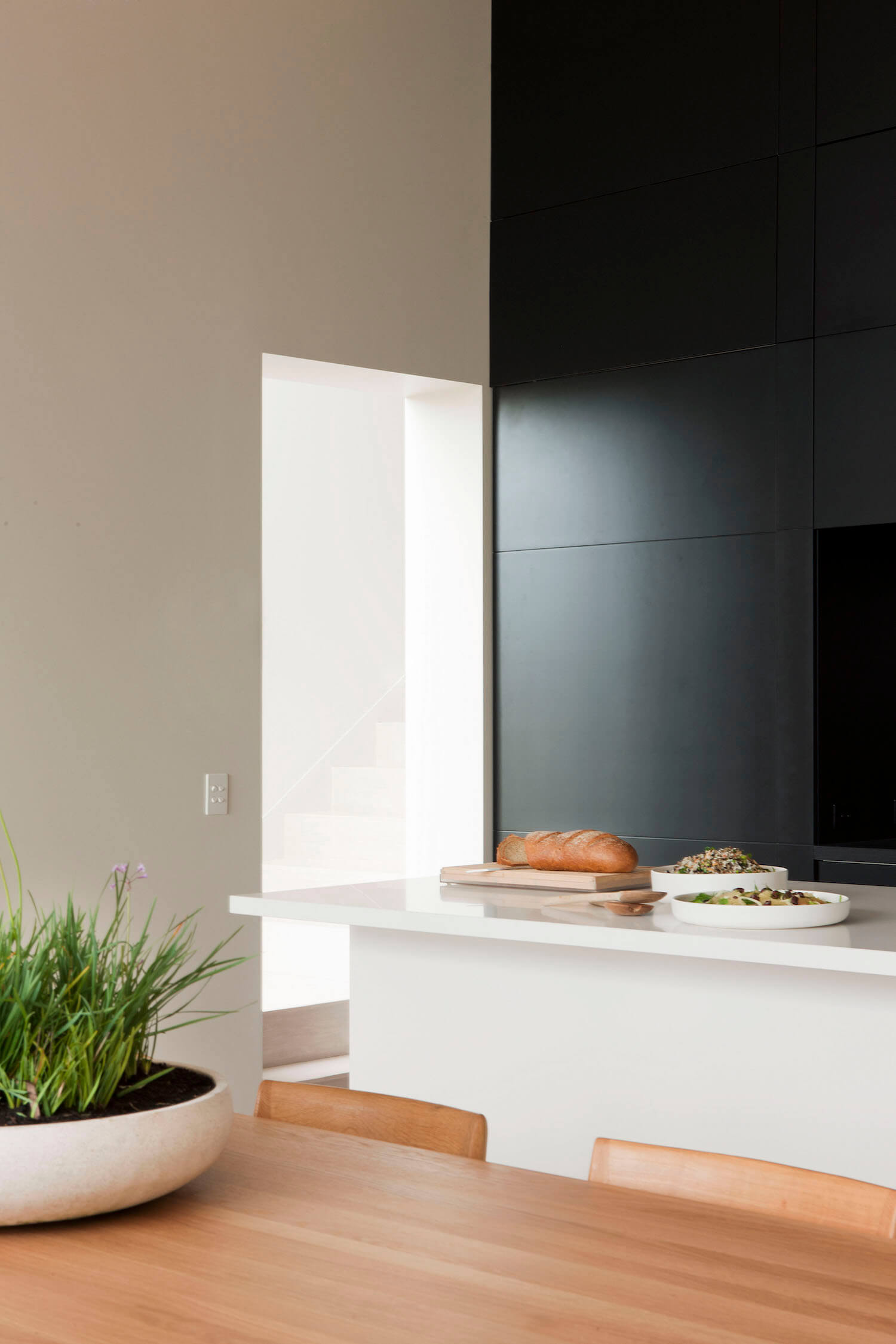 est living australian interiors studiofour ridge road residence image 11