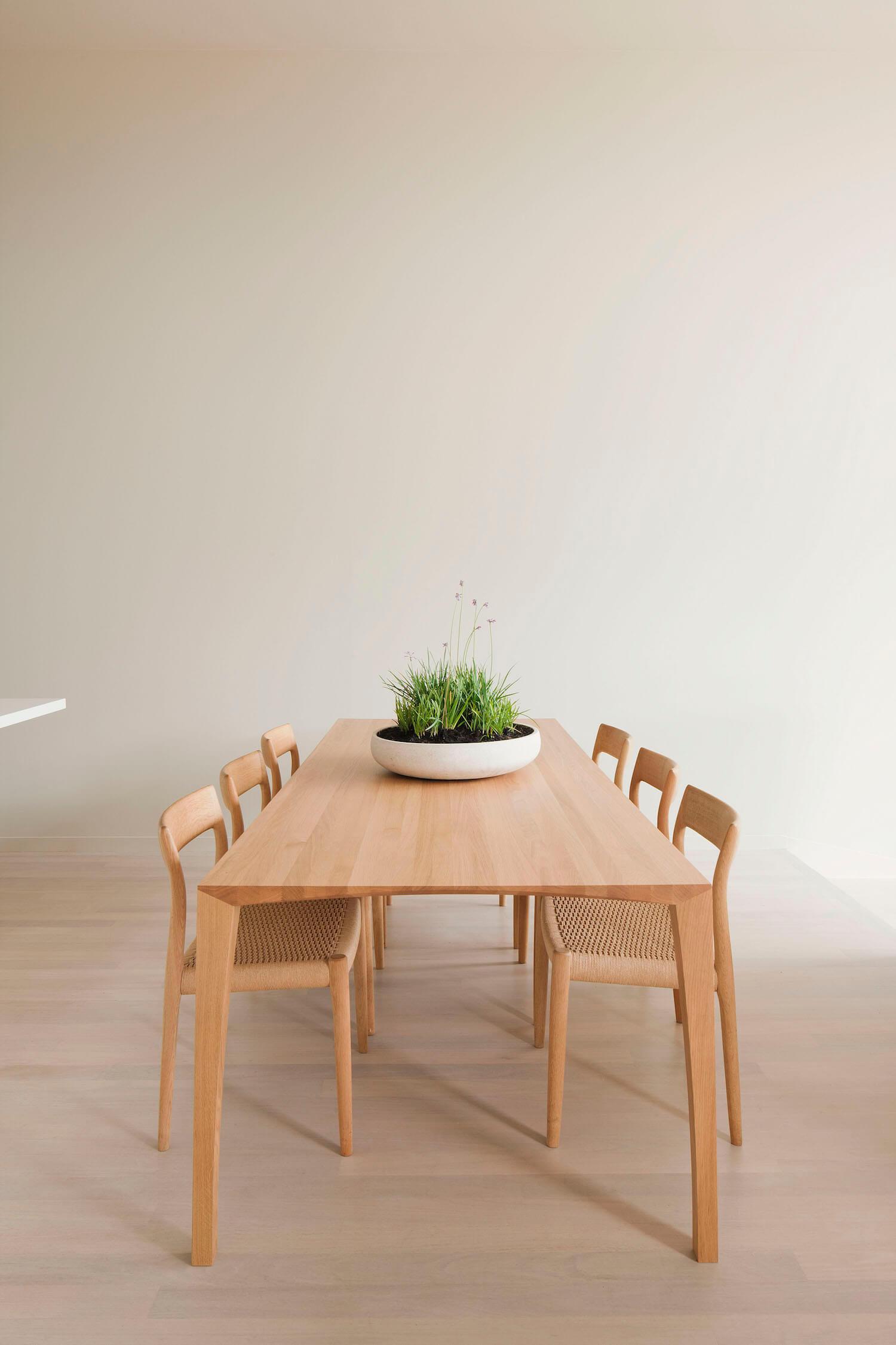 est living australian interiors studiofour ridge road residence image 12