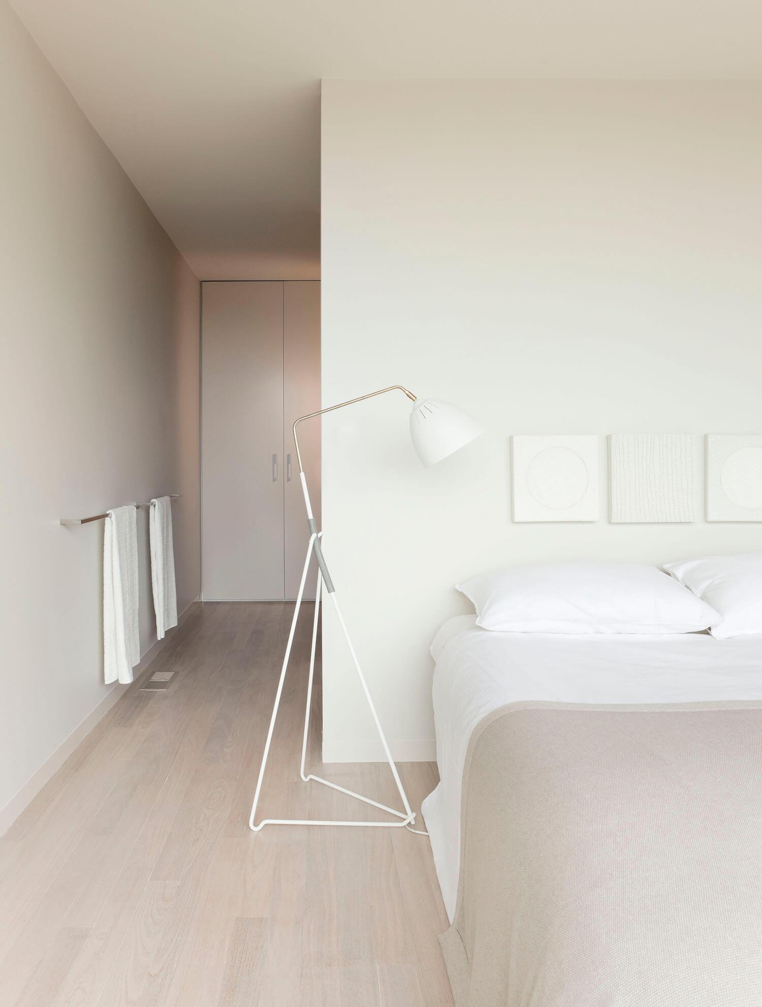 est living australian interiors studiofour ridge road residence image 14