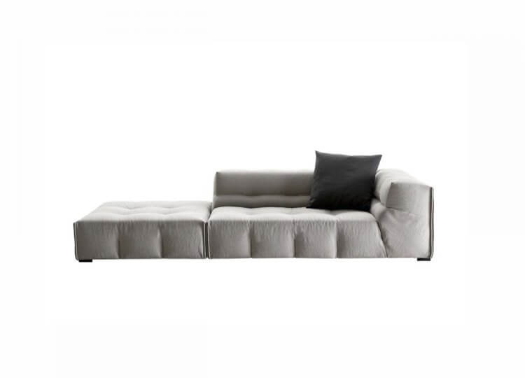 Tufty-too Sofa Space Furniture