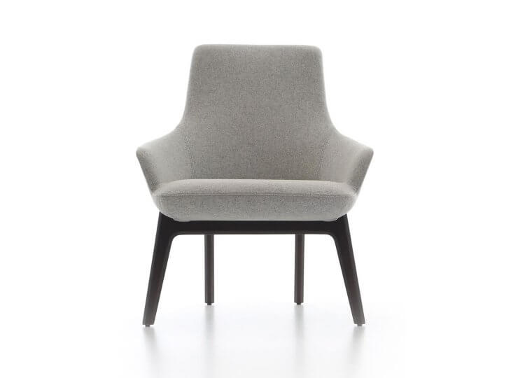 Felix Chair | Burgg Furniture