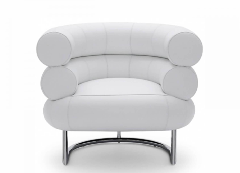 est living classicon bibendum armchair 03