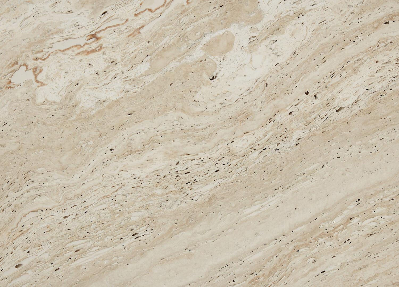est living design directory artedomus santa caterina tile