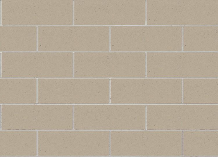 GB Honed – Limestone