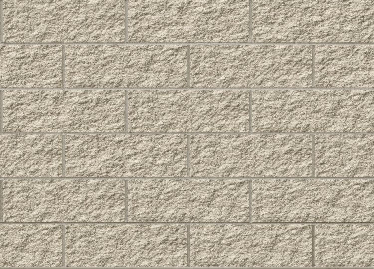 GB Split Face – Limestone