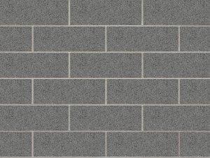 GB Stone – Granite