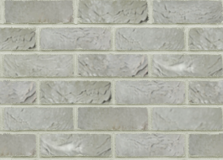 est living design directory brickworks san selmo smoked grey cashmere 01