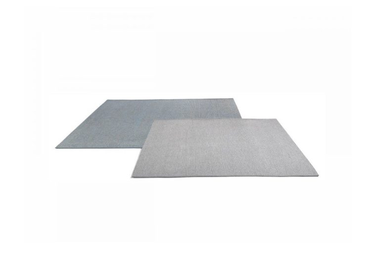 Manutti Steps Outdoor Rug
