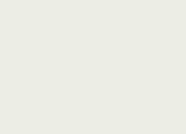 est living design directory dulux vivid white