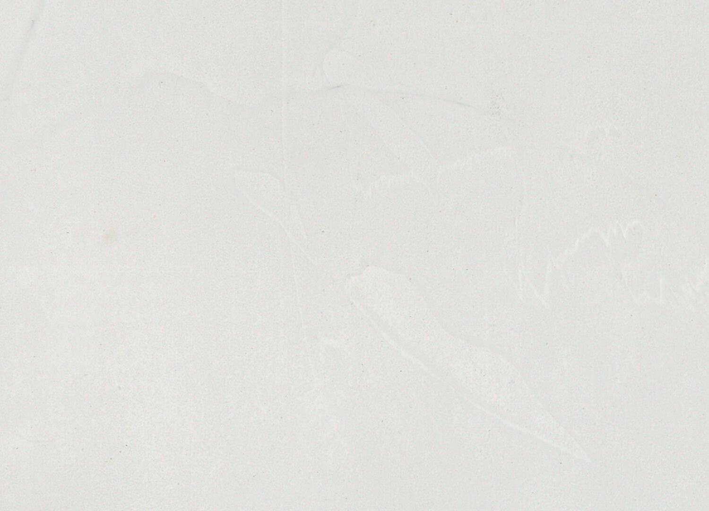 est living design directory porters paints fresco pavimento