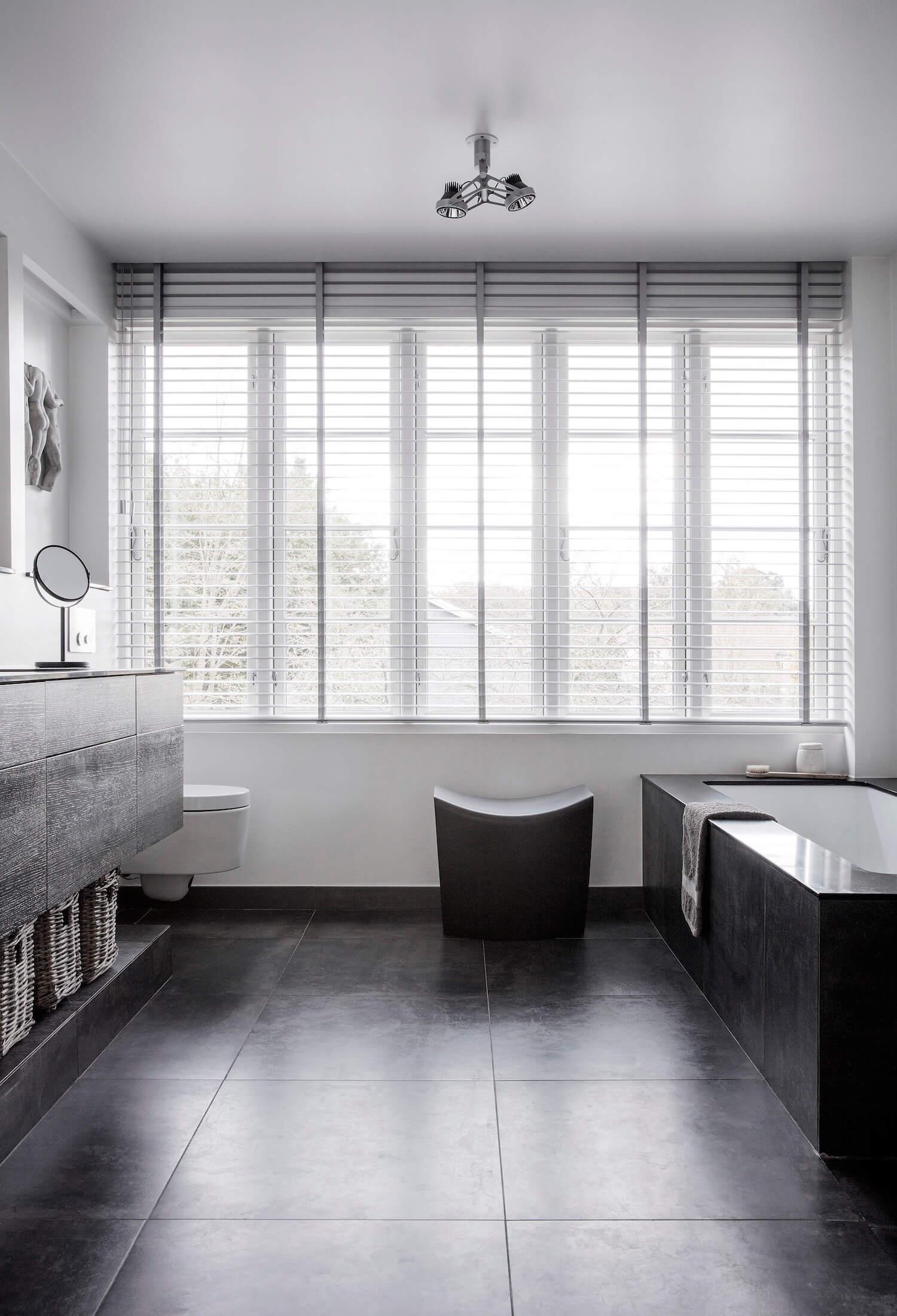 est living global interiors copenhagen home Bathroom2