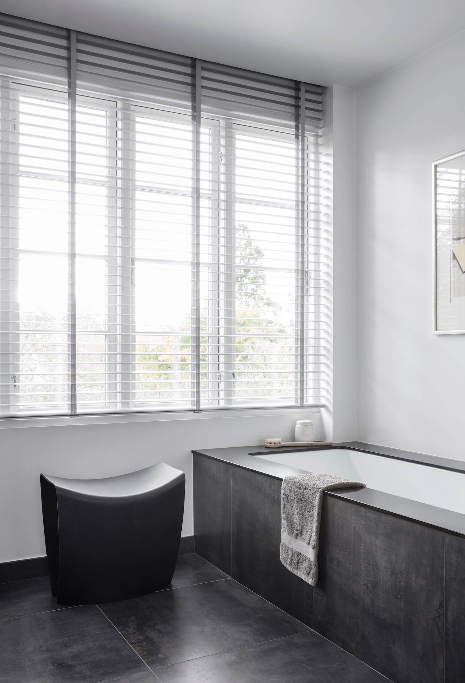 est living global interiors copenhagen home Bathroom3