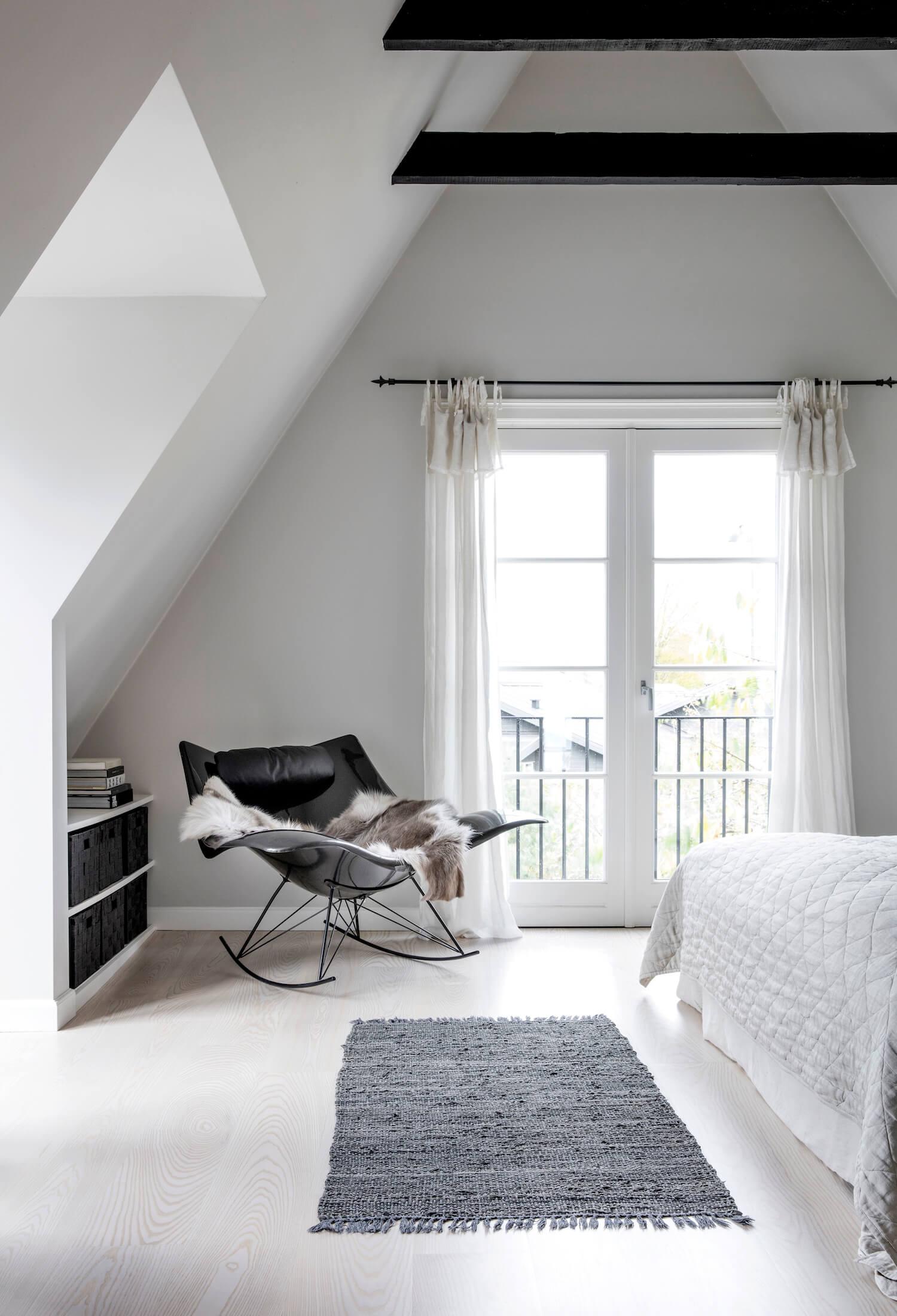 est living global interiors copenhagen home Bedroom1