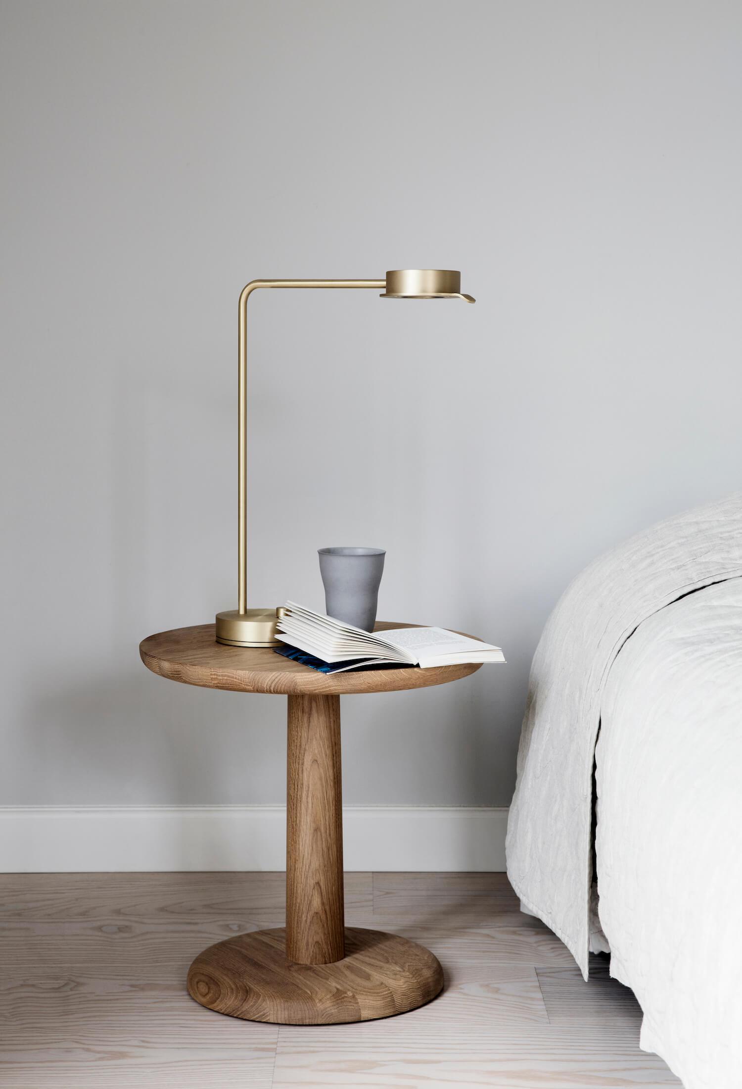 est living global interiors copenhagen home Bedroom2