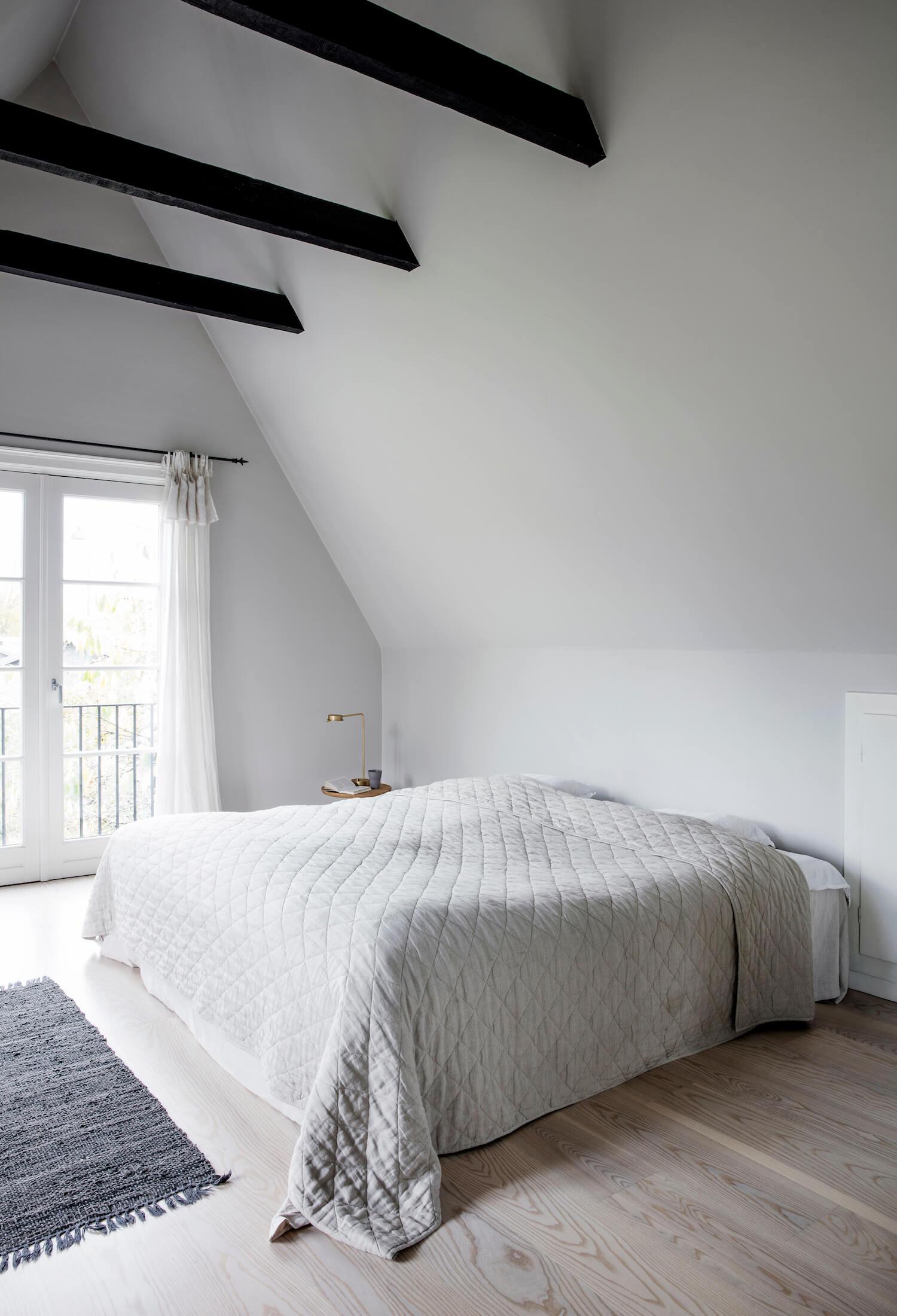 est living global interiors copenhagen home Bedroom3