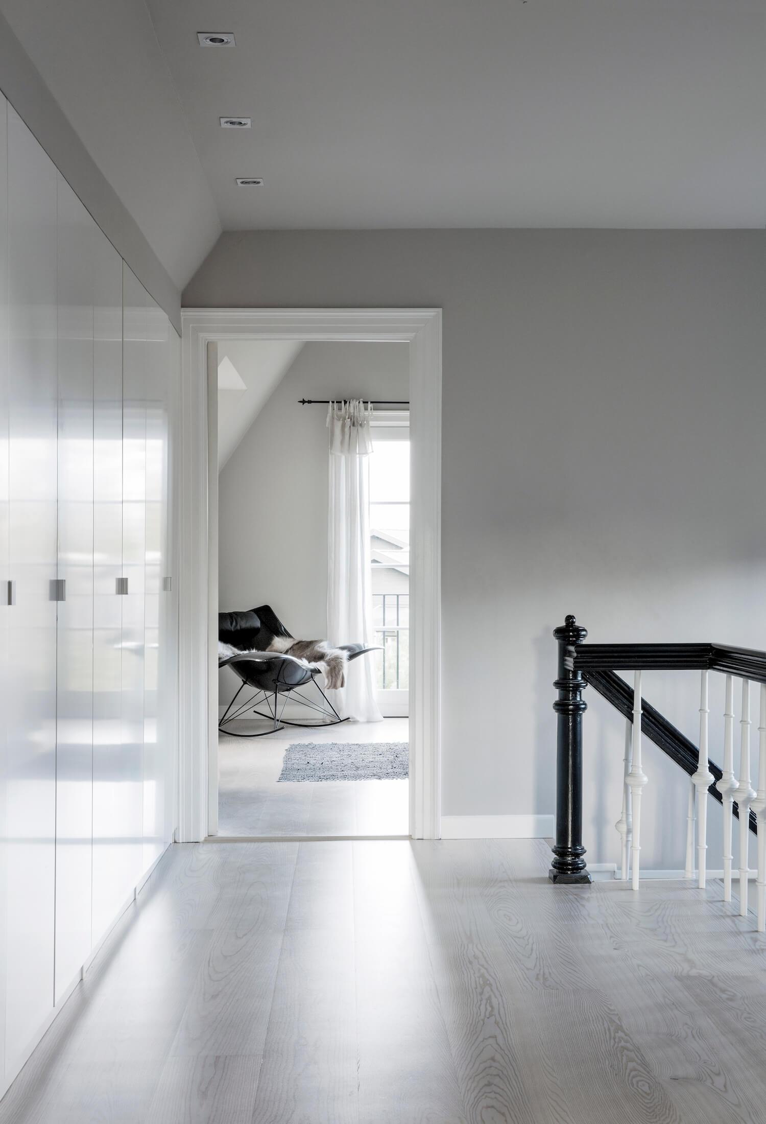 est living global interiors copenhagen home Dressingroom1