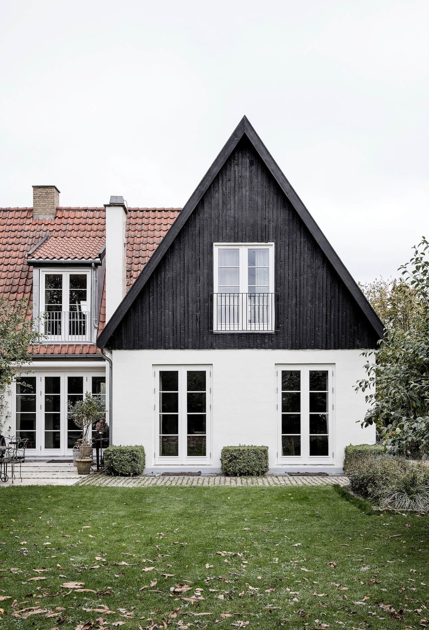est living global interiors copenhagen home Exterior1