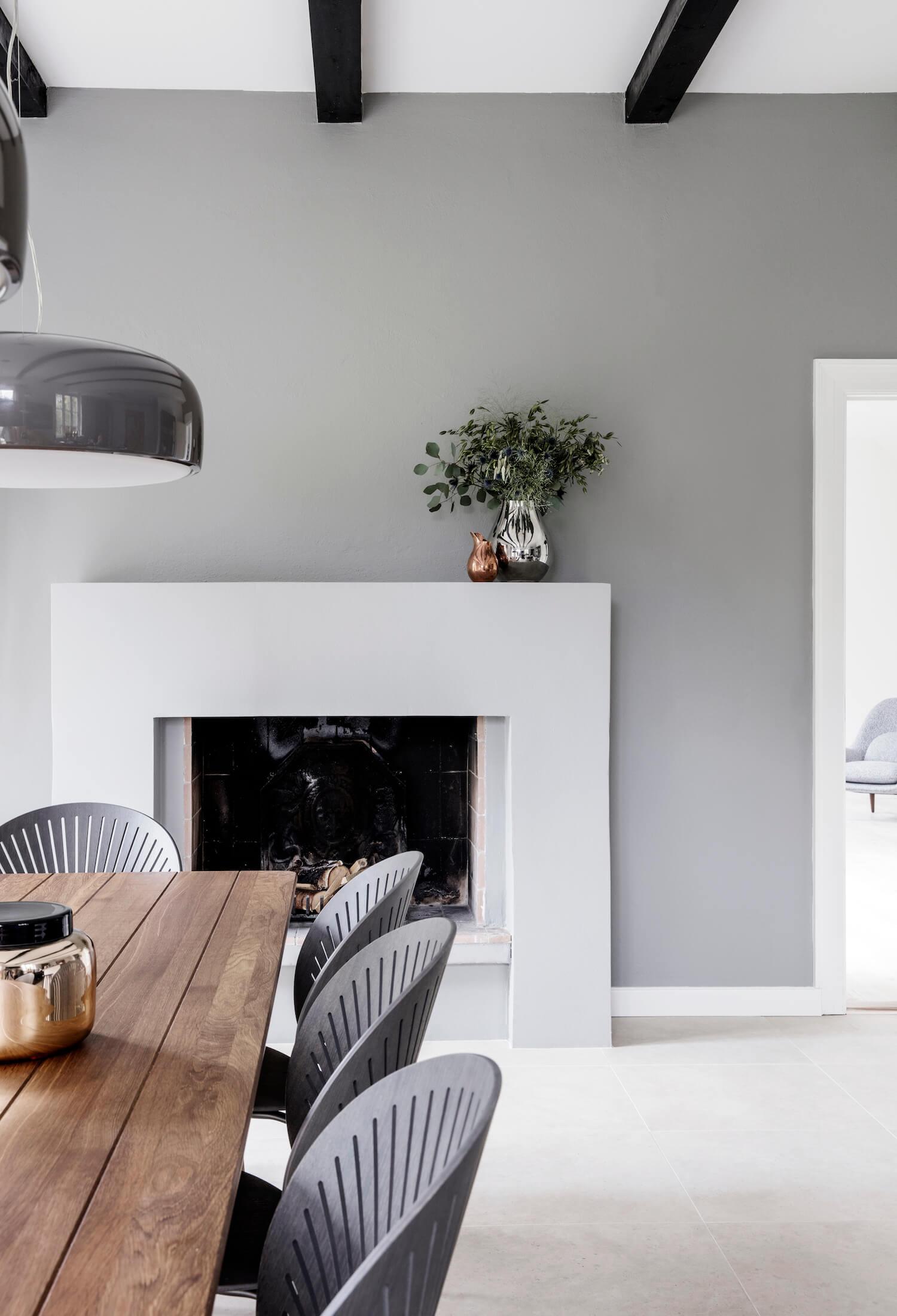 est living global interiors copenhagen home Kitchen1