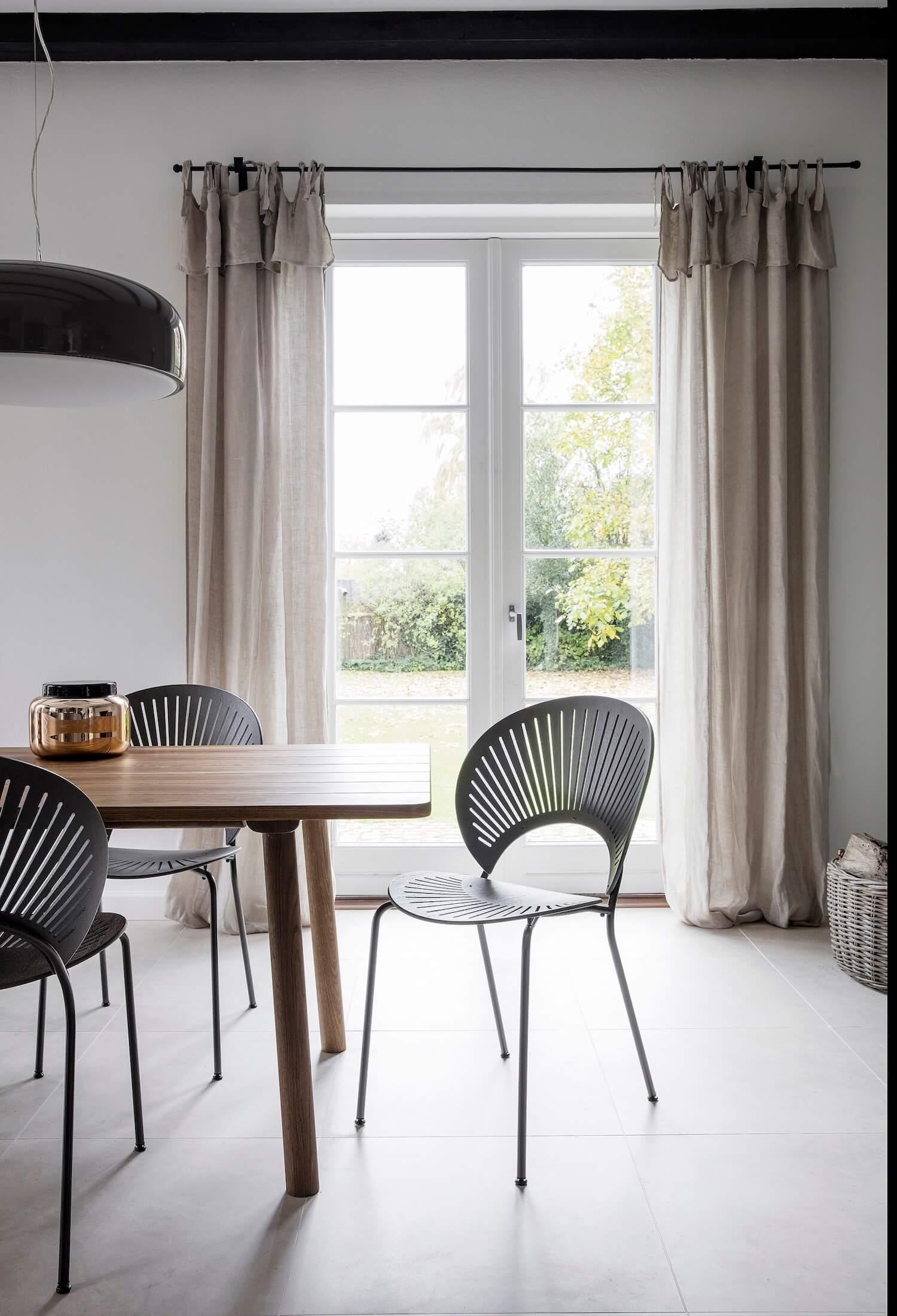 est living global interiors copenhagen home Kitchen4