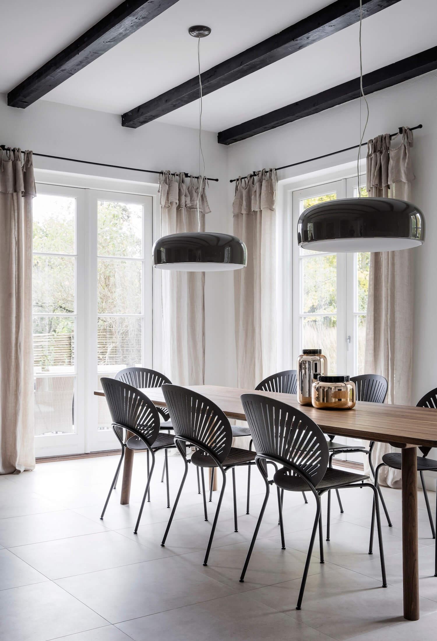 est living global interiors copenhagen home Kitchen5