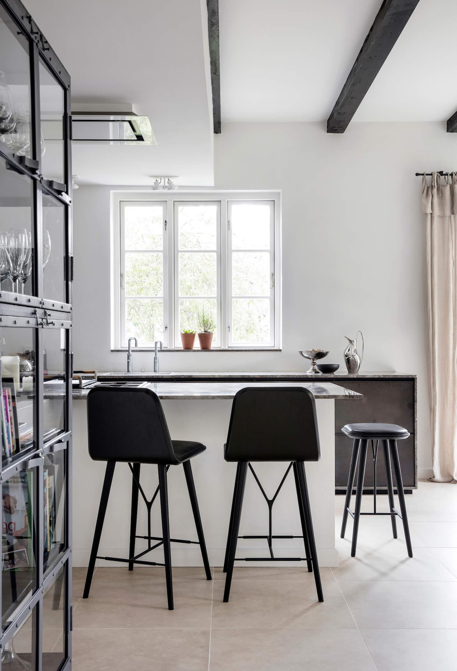 est living global interiors copenhagen home Kitchen6