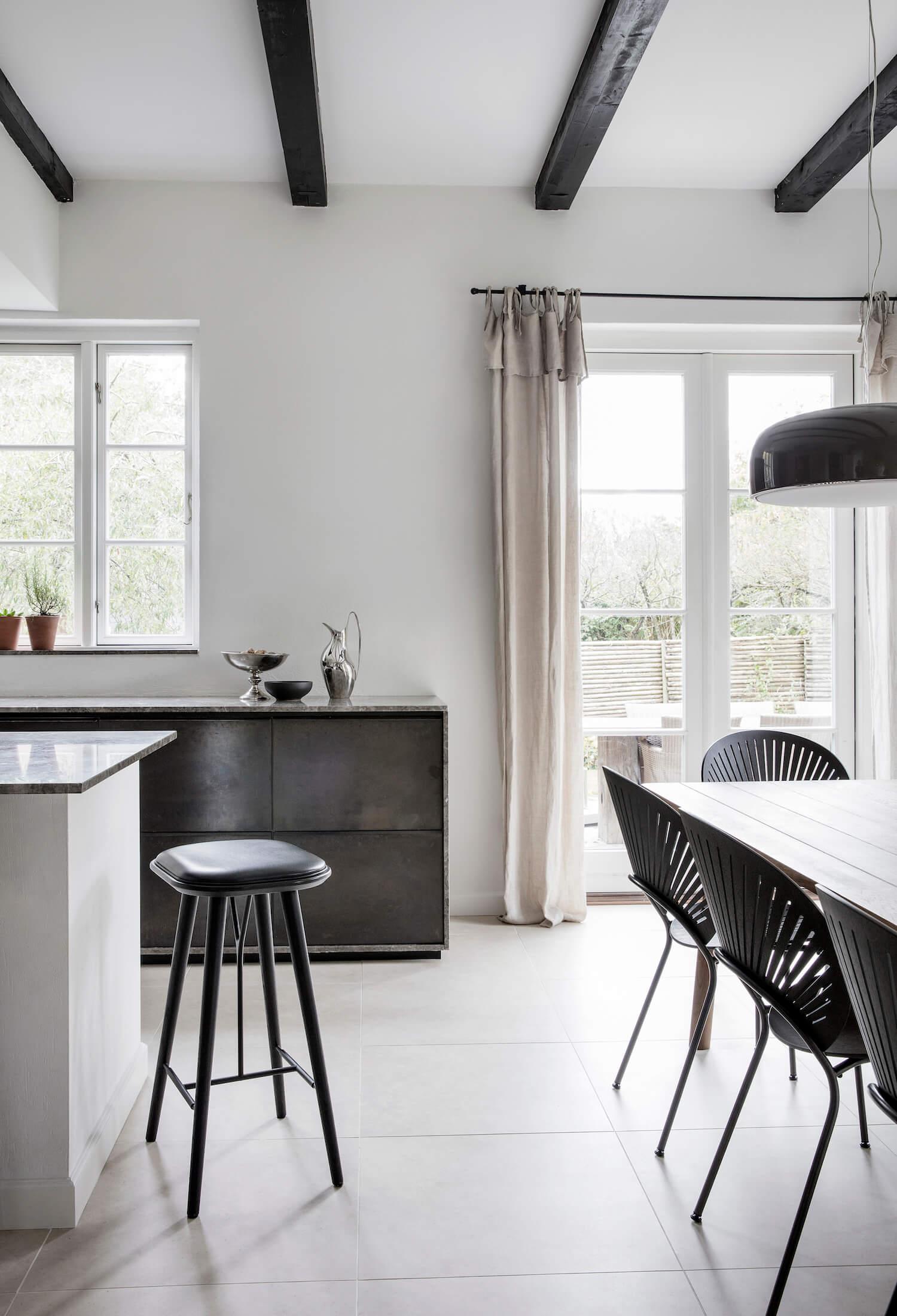 est living global interiors copenhagen home Kitchen7