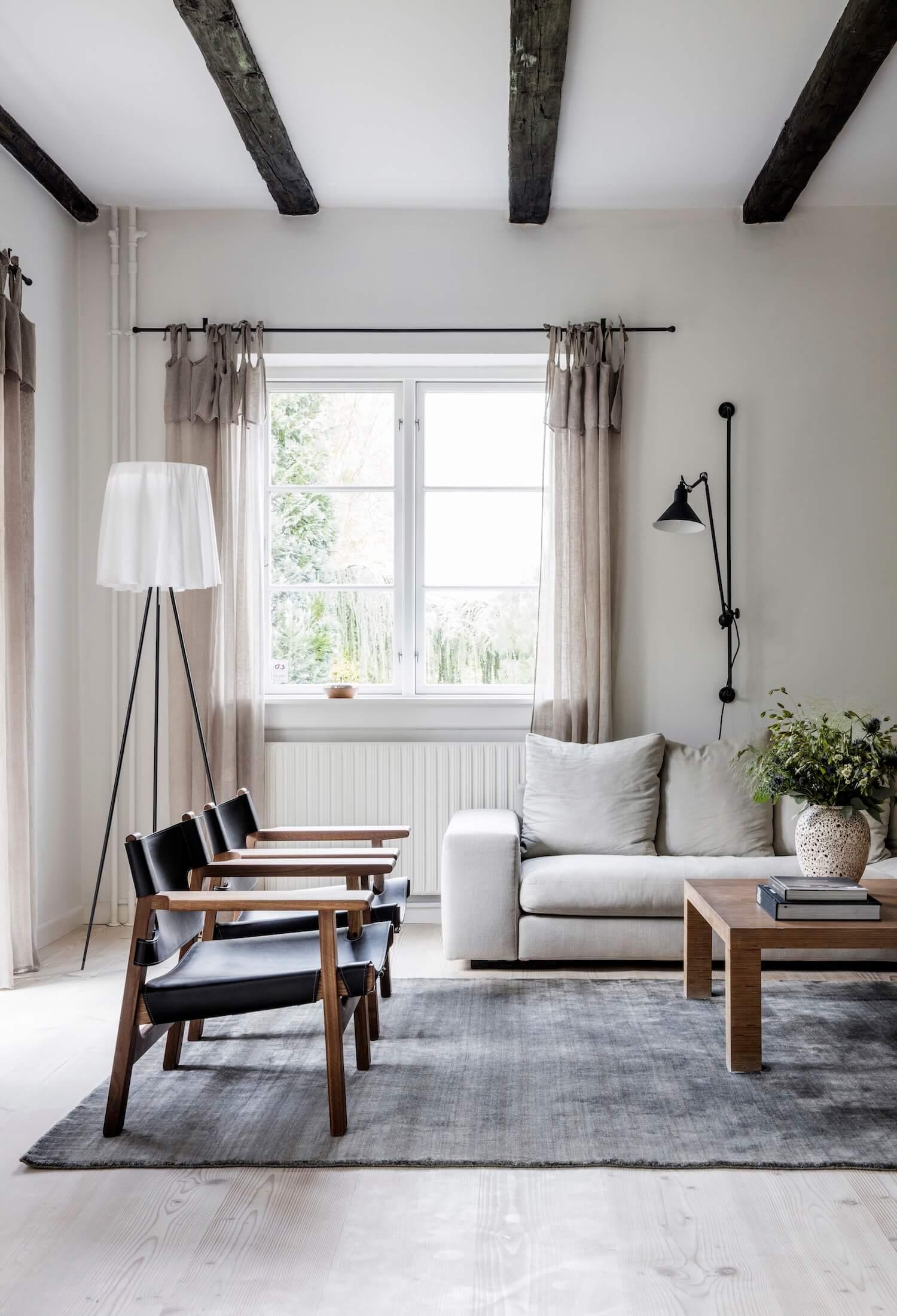 est living global interiors copenhagen home Livingroom1