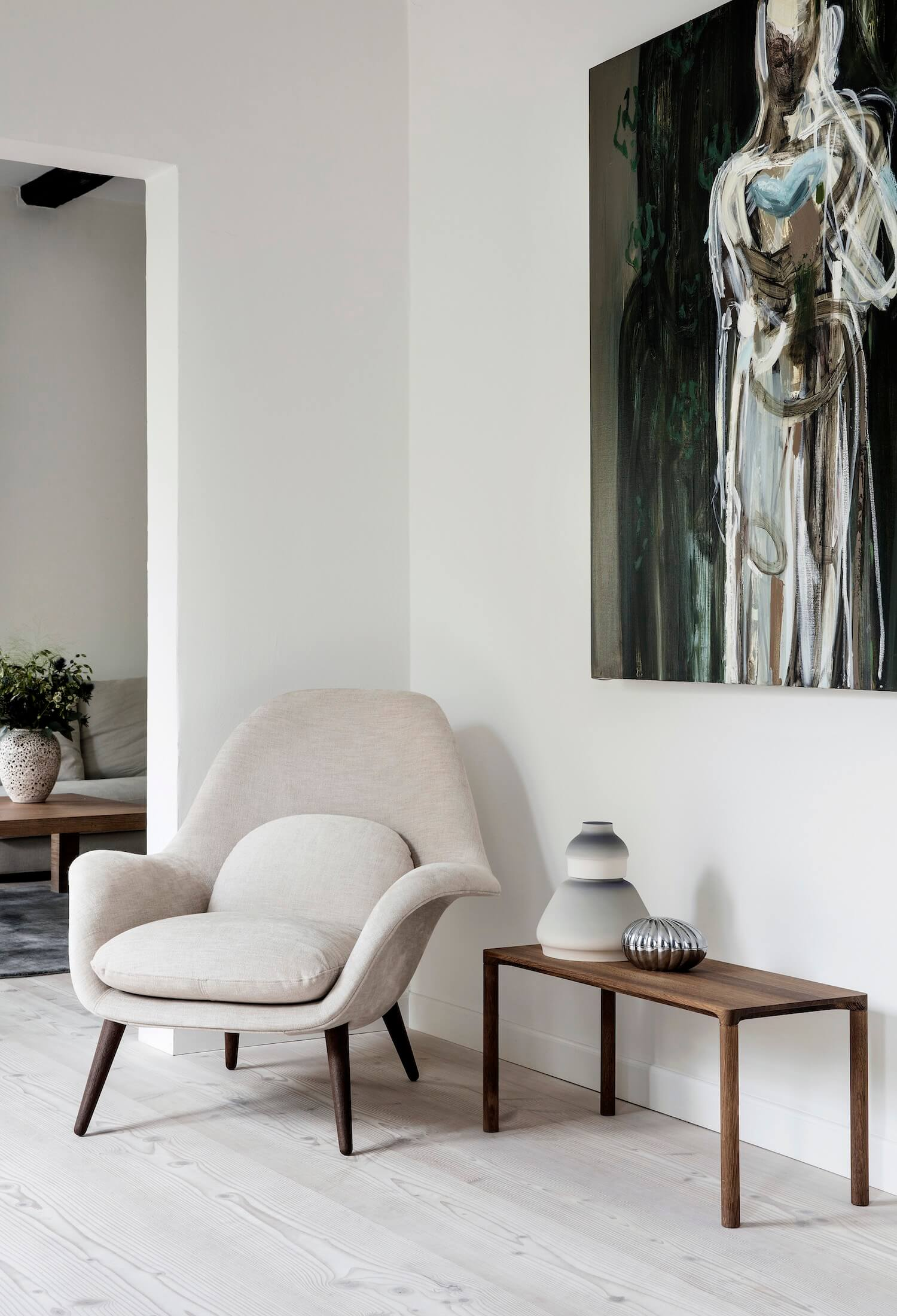 est living global interiors copenhagen home Livingroom2