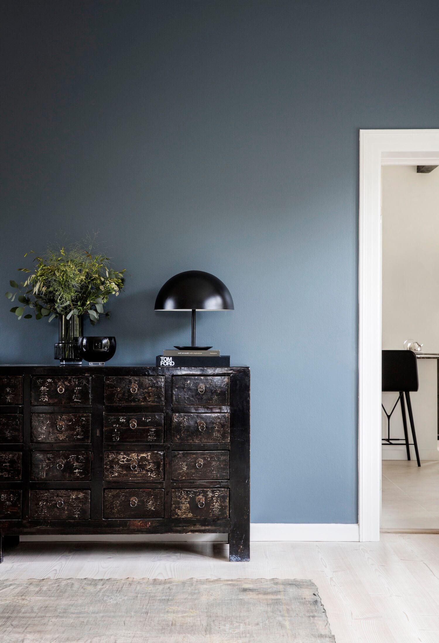 est living global interiors copenhagen home Livingroom4