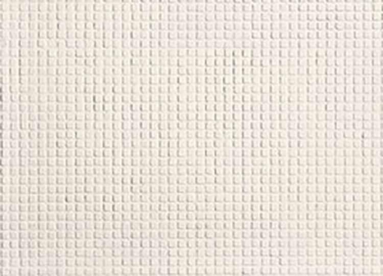 I Frammenti - White | Di Lorenzo