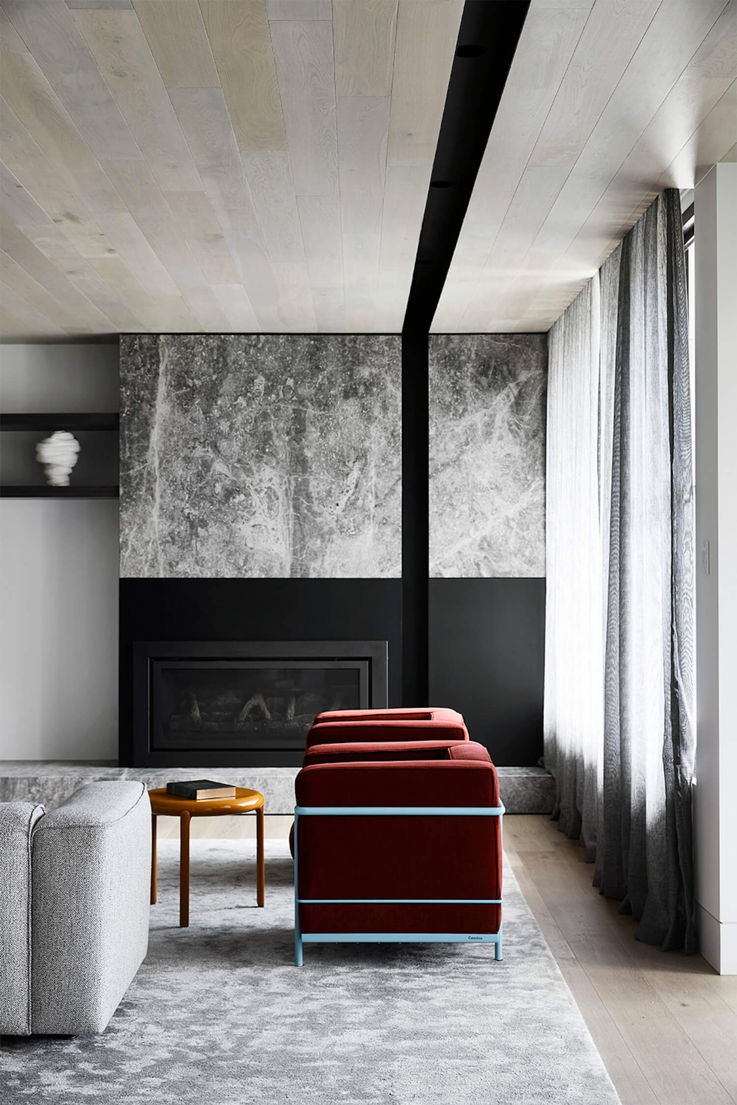 est living interiors 19 MIM Design TCL 06