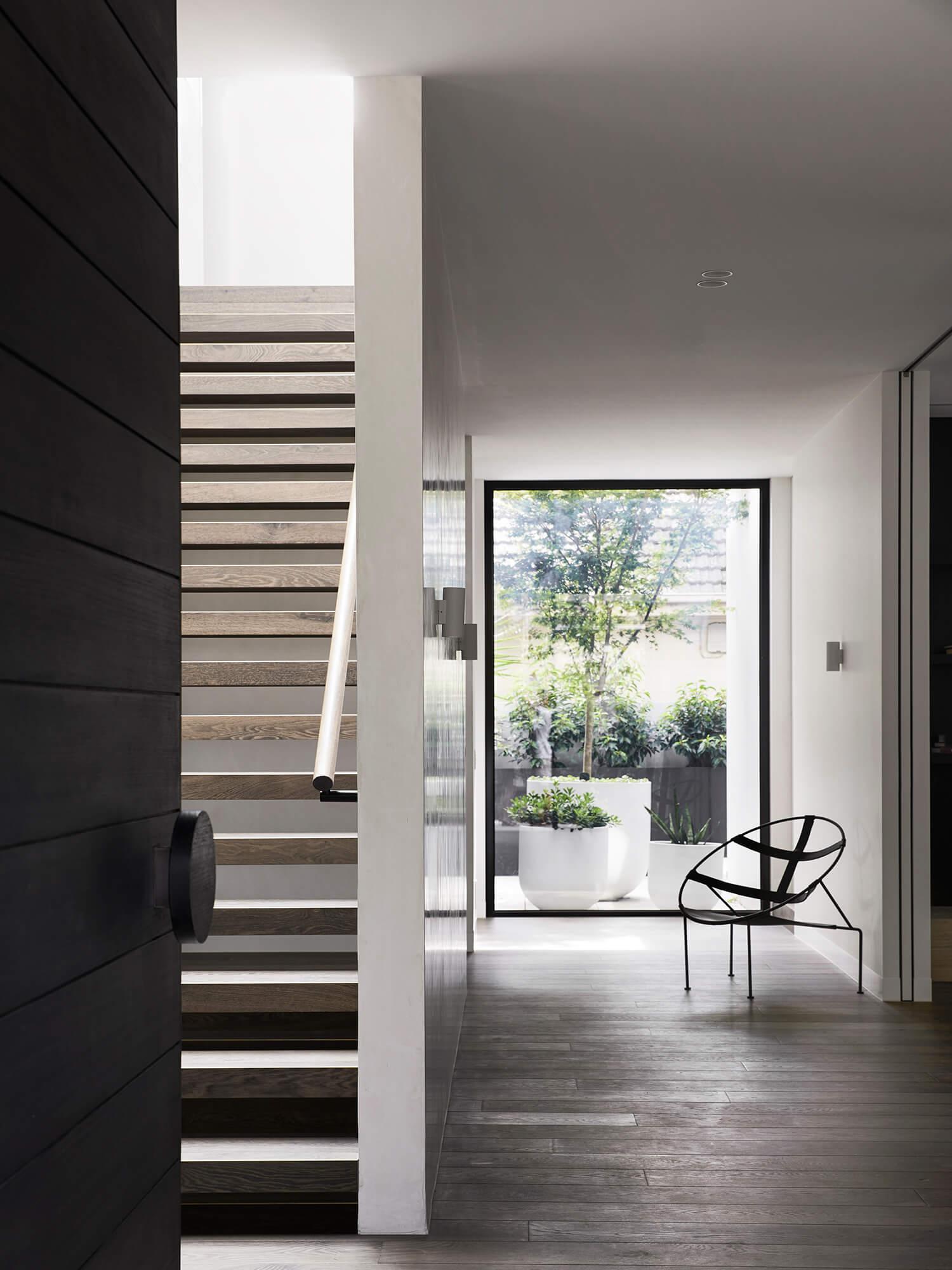 C Residence | Studio Tate