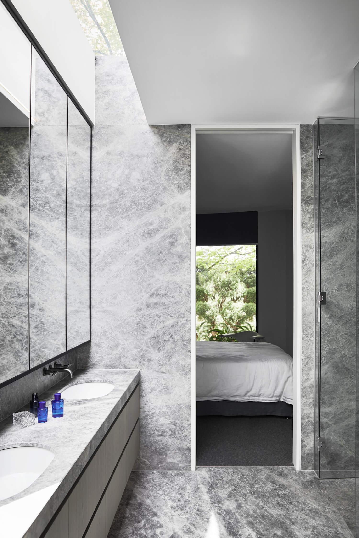 est living interiors aap residence mim design 10