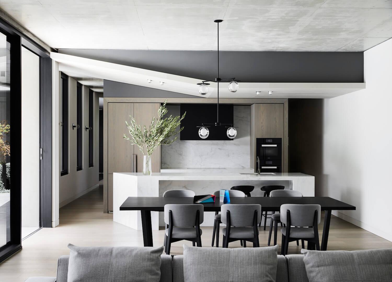 est living interiors aap residence mim design 11