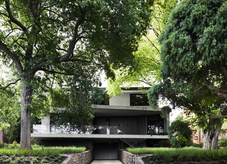 est living interiors aap residence mim design 3