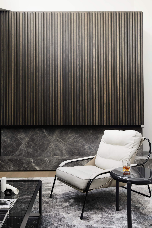 est living interiors aap residence mim design 5
