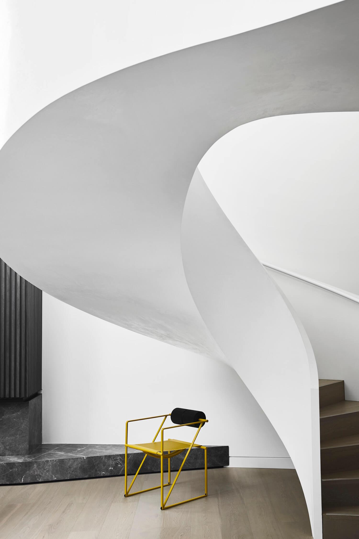 est living interiors aap residence mim design 6