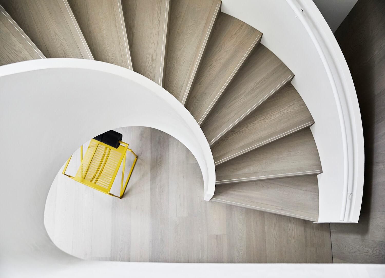 est living interiors aap residence mim design 7