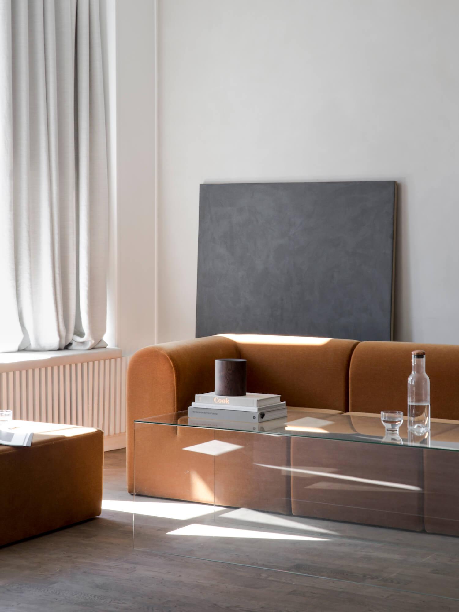 est living interview jonas bejerre poulsen norm architects 4