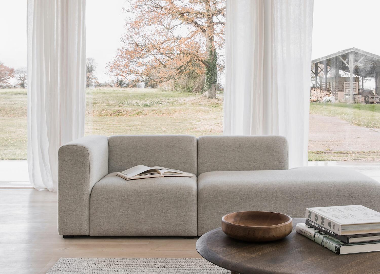est living interview jonas bejerre poulsen norm architects 6