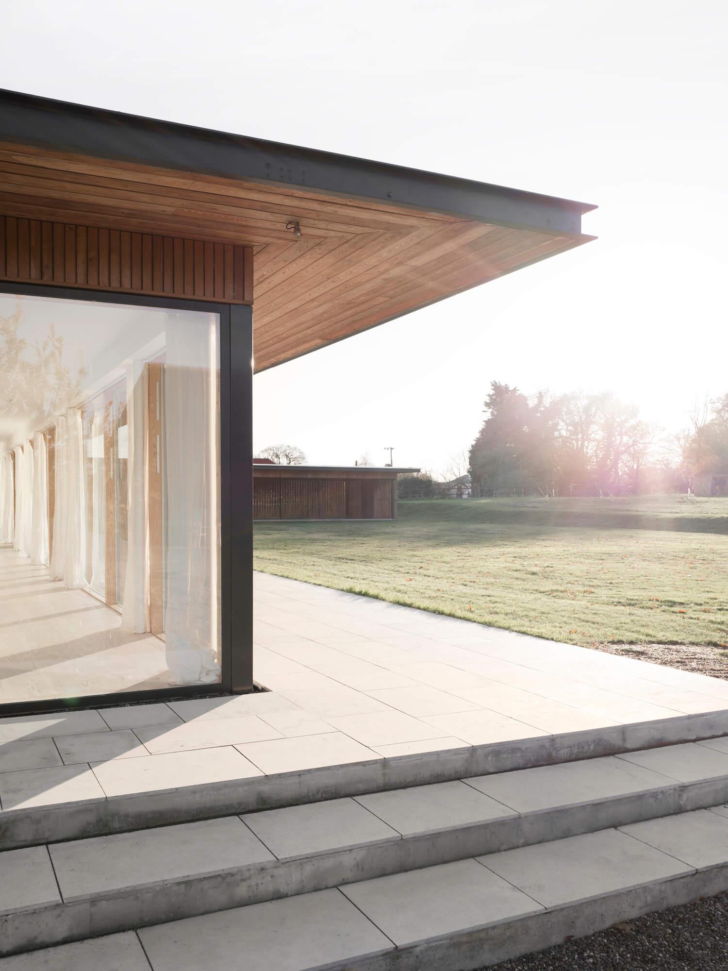 est living interview jonas bejerre poulsen norm architects 7