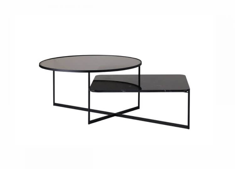 SP01 Mohana Table