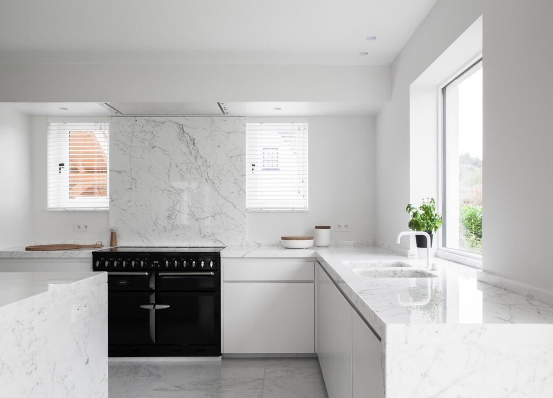 Best Of Est Minimalist Homes Global Home Design Est Living