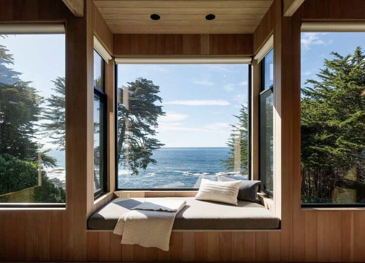 est living Sea Ranch Butler Armsden 2 750x540