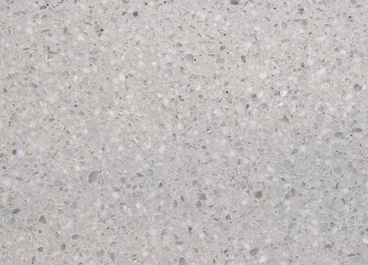 Northstone Brescia 05 CDK Stone