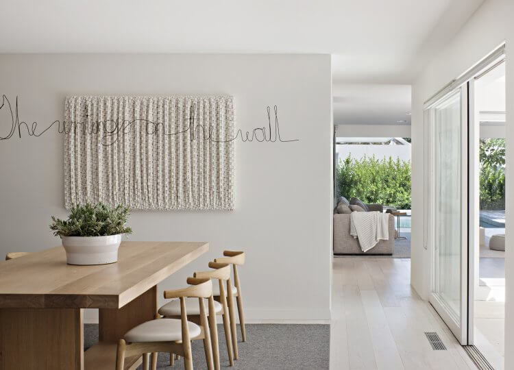 est living davies street residence studio four 9 750x540