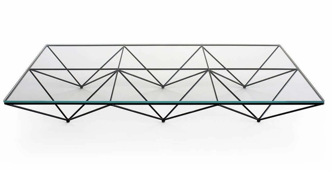 est living design directory space furniture alanda coffee table 2