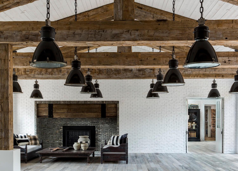 est living diane keaton brick home brickworks 12