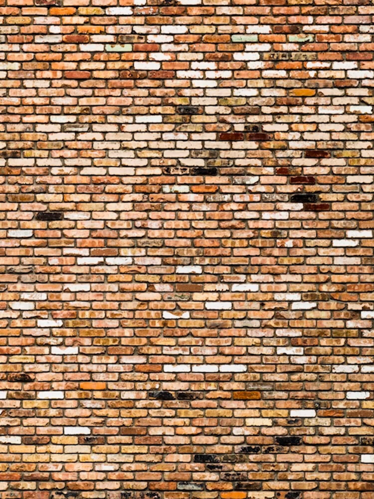 est living diane keaton brick home brickworks 4
