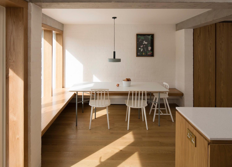 est living dublin house RWK architects 1